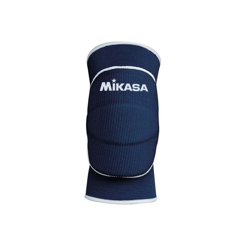 Ginocchiera Volley Mod Serial Blu