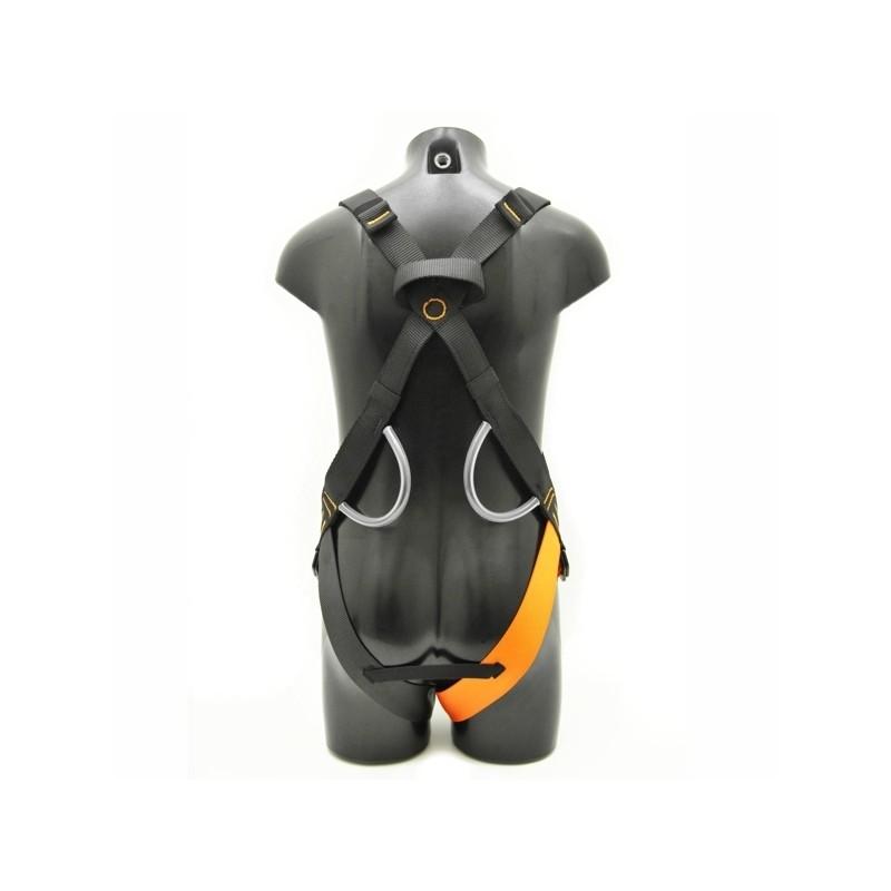 Kong Gogo Imbragatura Integrale Per Bambini Max 40Kg