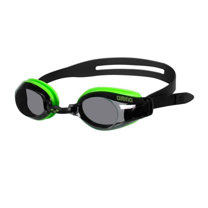 Arena Zoom X-Fit Occhialino - Giuglar Shop