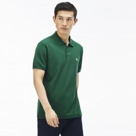 Polo M/M Vert Verde Prato Uomo