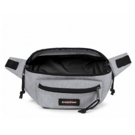 Eastpak Doggy Bag Sunday - Giuglar Shop