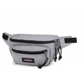 Doggy Bag Sunday Grey Marsupio