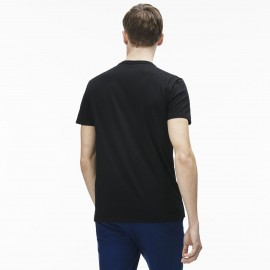 Lacoste T-Shirt Uomo - Giuglar Shop