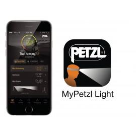 Petzl Nao + Frontale 750 Lumen - Giuglar Shop