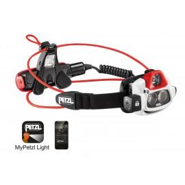 Nao+ 750 Lumen Reactive Lighting Bluetooth