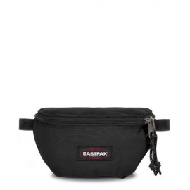 Eastpak Springer Marsupio Piccolo Nero