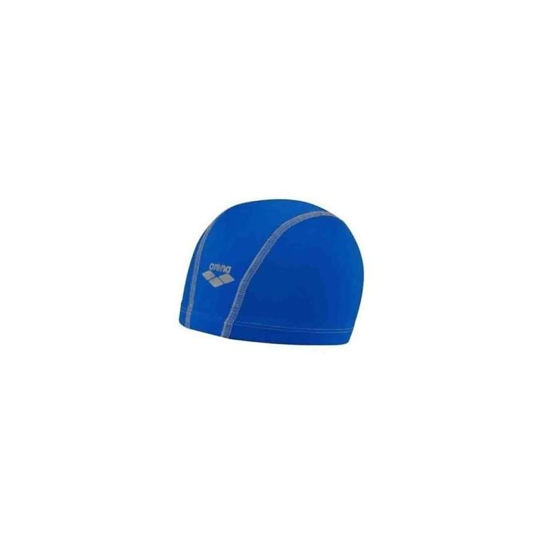 Arena Junior Unix Jr Cuffia Royal Skyblue