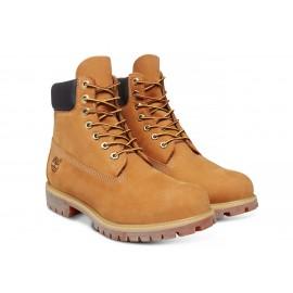 Timberland Boot Giallo Uomo