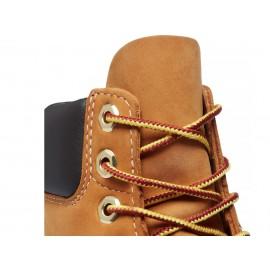 Timberland Boot Giallo Uomo - Giuglar Shop