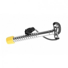 Grivel Ice Screw 360 Medium Chiodo Ghiaccio