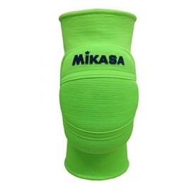 Ginocchiera Volley Mt8 Premier Fluo Green
