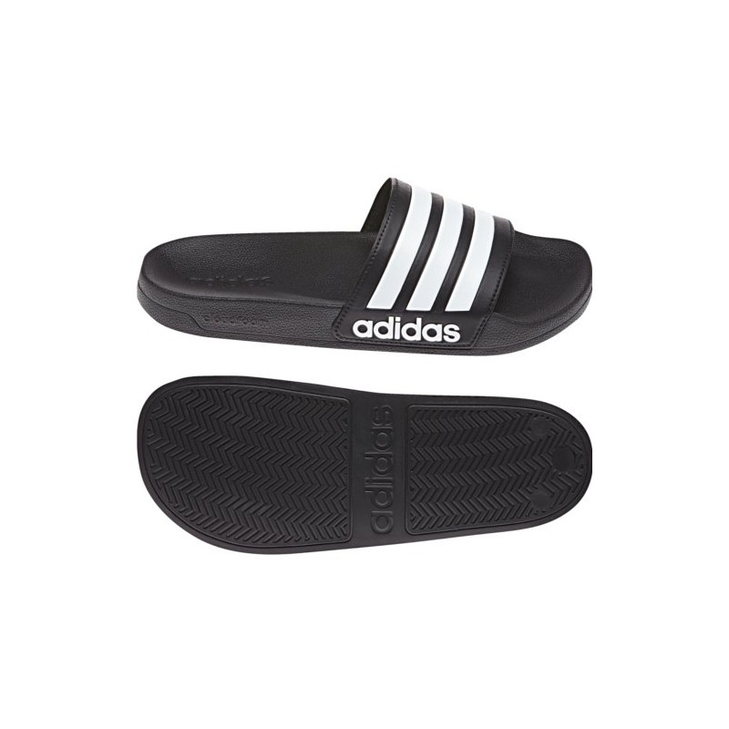 Adidas Adilette Shower - Giuglar Shop