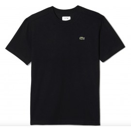 Lacoste T-Shirt M/M Uomo - Giuglar Shop