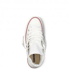 Converse All Star Hi Optic - Giuglar Shop