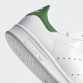 Stan Smith Bianca/Verde