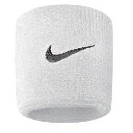Nike Option Access Wristbands - Giuglar Shop