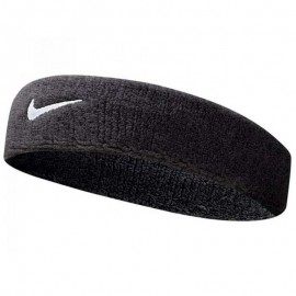 Nike Option Access Headband - Giuglar Shop