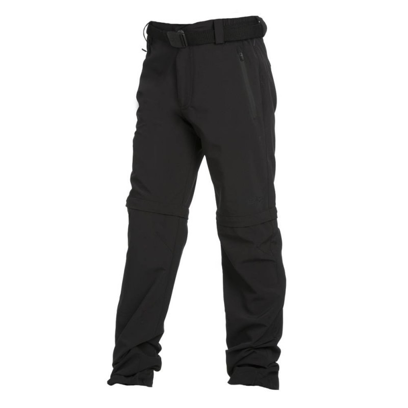 Cmp Pantalone Convertibile Junior - Giuglar Shop