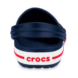 Crocs Crocband Ciabatta - Giuglar Shop