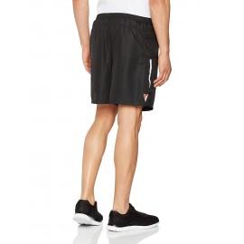 Cmp Pantaloncino Uomo - Giuglar Shop