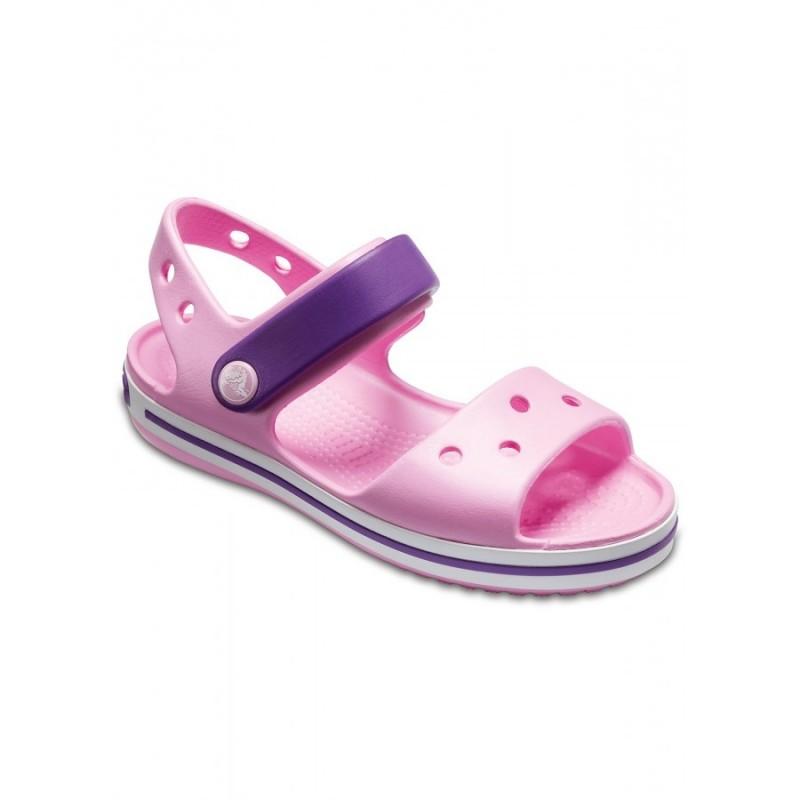 Crocs Crocband Sandalo Junior - Giuglar Shop