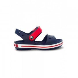 Crocs Crocband Sandalo Junior - Giuglar Shop