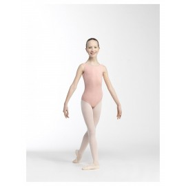 Deha Ballet Body S/M Rosa Junior