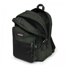 Eastpak Pinnacle Crafty Moss - Giuglar Shop