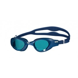 Arena The One Occhialino Triathlon Blu Lente Azzurra - Giuglar Shop