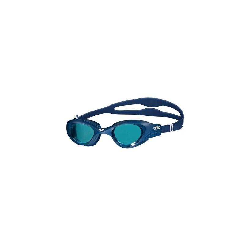 The One Ochialino Triathlon Blu Lente Azzurra