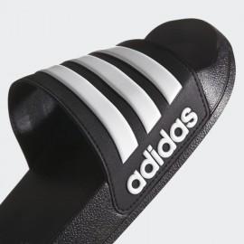 Adidas Adilette Shower - Giuglar Shop