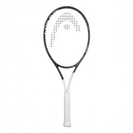Graphene 360 Speed Mp Bianco/Nero