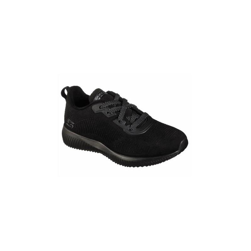 Bobs Squad Sneaker Effetto Scamosciato Sabbia Donna
