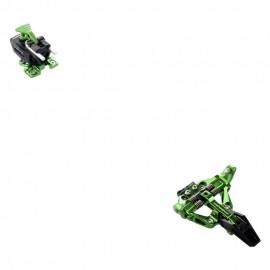 Tlt Rs Superlite 2.0 Attacco 175G Verde