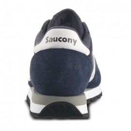 Saucony Originals Jazz Original Uomo - Giuglar Shop