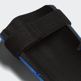 Adidas X Club Parastinchi C/Cavigliera Blu/Gialli