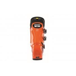 Tecnica Jtr 4 Ultra Orange Scarpone Sci Bambino