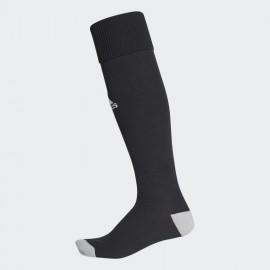 Adidas Milano 16 Sock - Giuglar Shop