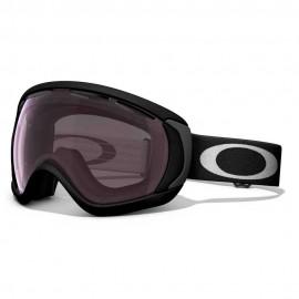 Oakley Canopy Matte Black W/Prizm Rose Lens