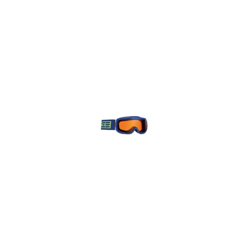Salice Blu Crx-Fotocromatico