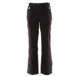 Cmp Woman Ski Stretch Pantalone Sci Nero Donna-Giuglar Shop