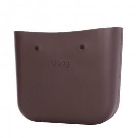 Full Spot O Bag Scocca Cioccolato