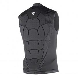 Dainese Waistcoat Flex Lite Man Gilet Protezione Nero