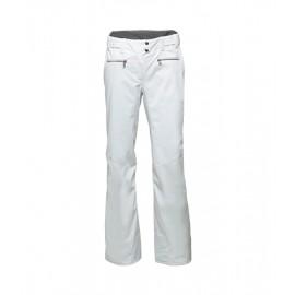 Phenix Teine Pantalone Sci Bianco Donna