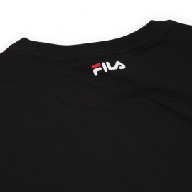 Fila Classic Pure Long Sleeve Shirt Uomo - Giuglar Shop