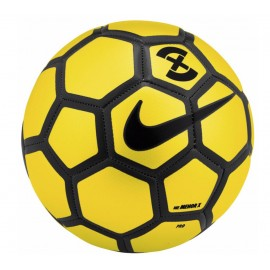 Nike Nk Menor Pallone...