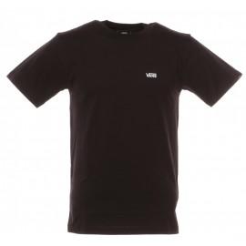 Vans Mn Left Chest Logo T-Shirt Uomo - Giuglar Shop