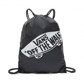 Vans Benched Bag Sacchetta - Giuglar Shop