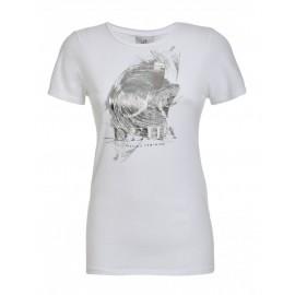 Deha T-Shirt M/M Bianca...