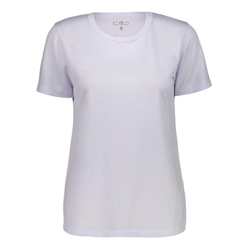 Cmp Woman T-Shirt Donna - Giuglar Shop